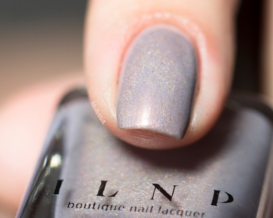 ilnp-summer collection 2015-long walks (8)