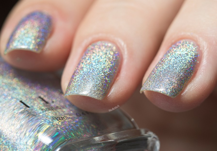 ilnp-summer collection 2015-mega(X)_4