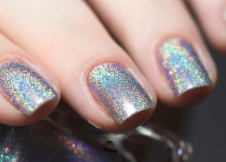 ilnp-summer collection 2015-mega(X)_7