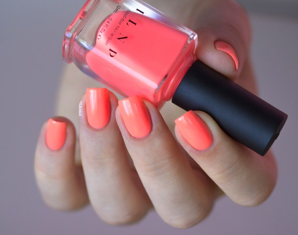 ilnp-summer collection 2015-so coral (8)