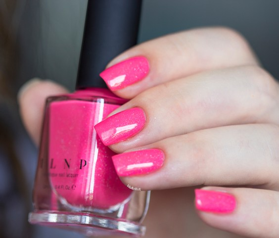 ilnp-summer collection 2015-summer crush (10)