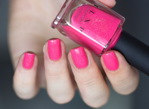 ilnp-summer collection 2015-summer crush (2)