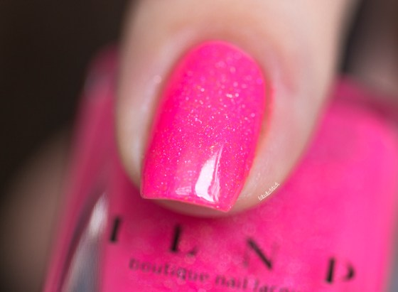 ilnp-summer collection 2015-summer crush (3)