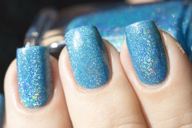 ilnp-ulra holo-float on_18