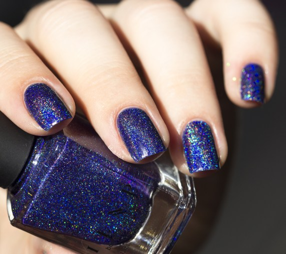 ilnp-ulra holo-honor roll_7