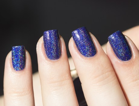 ilnp-ulra holo-honor roll_9