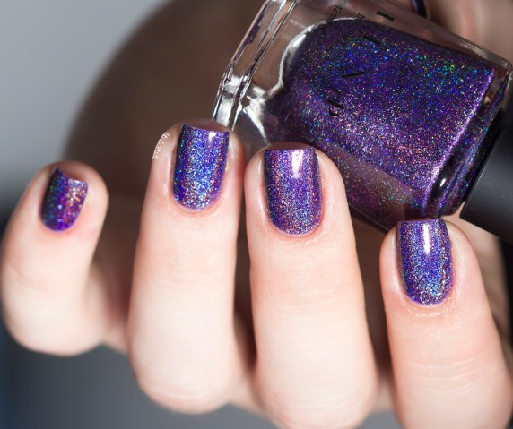 ilnp-ulra holo-walking home_18