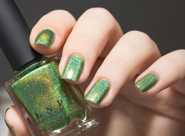 ilnp-ultra holo-1UP (1)