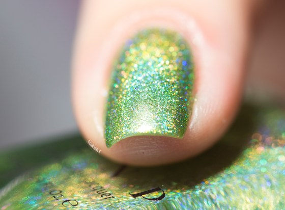 ilnp-ultra holo-1UP (6)