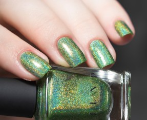 ilnp-ultra holo-1UP (8)