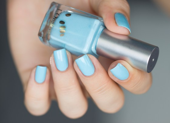 l'onglerie-pastel summer 2015-baby blue (2)