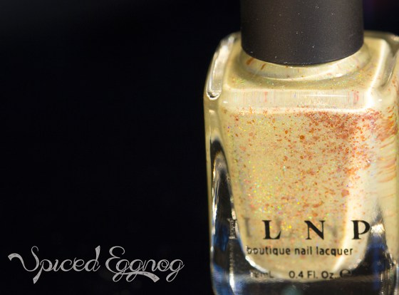 ilnp-fall collection 2015_16