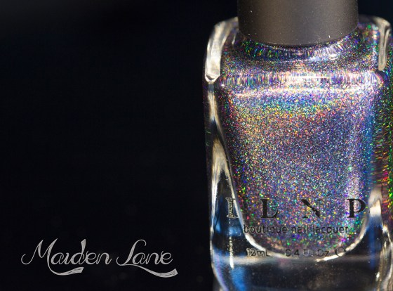 ilnp-fall collection 2015_4