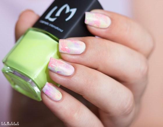 lm-lollypop-pastel neon_3