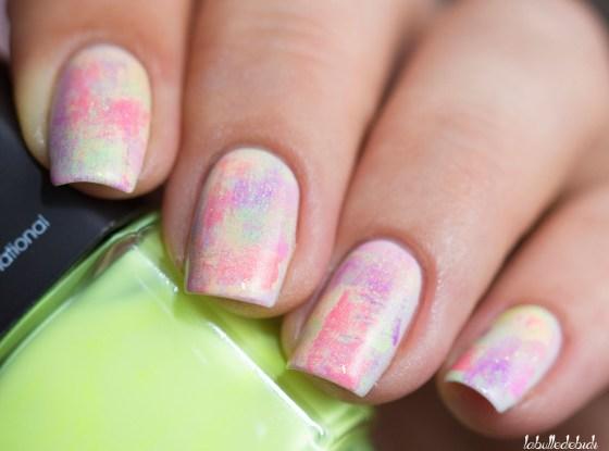 lm-lollypop-pastel neon_5