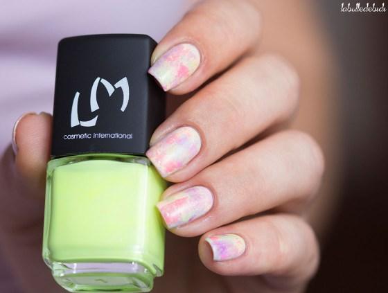 lm-lollypop-pastel neon_6