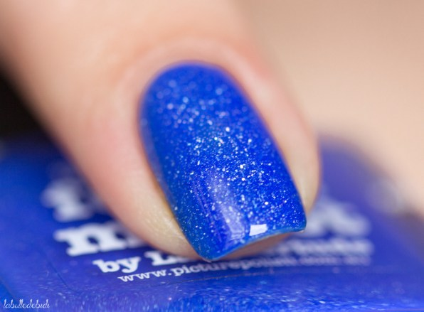 picture polish-forget me not-my picture polish_1