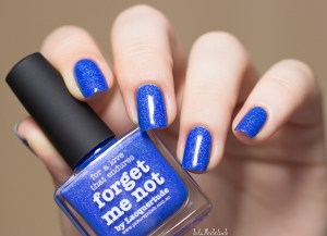picture polish-forget me not-my picture polish_17