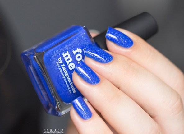 picture polish-forget me not-my picture polish_5