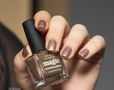 picture polish-magic-my picture polish_13