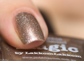 picture polish-magic-my picture polish_16