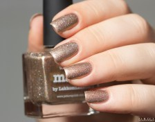picture polish-magic-my picture polish_21