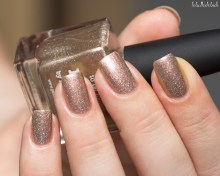 picture polish-magic-my picture polish_8