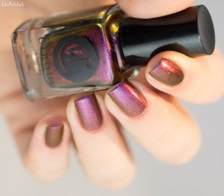 cirque colors-meta collection-cabaret voltaire_3
