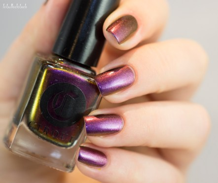 cirque colors-meta collection-cabaret voltaire_6