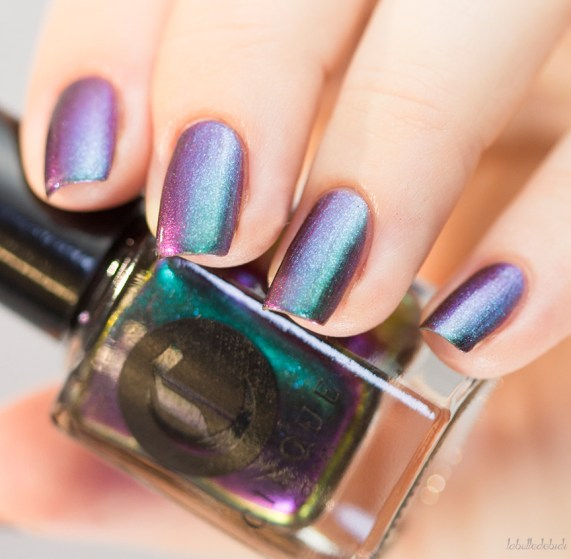 cirque colors-meta collection-ghost in the machine_12