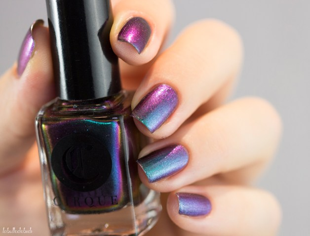 cirque colors-meta collection-ghost in the machine_6