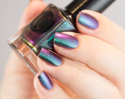 cirque colors-meta collection-ghost in the machine_9