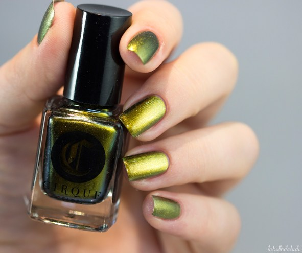cirque colors-meta collection-some great reward (1)