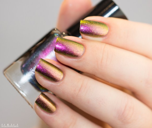 cirque colors-meta collection-techno manifesto_11