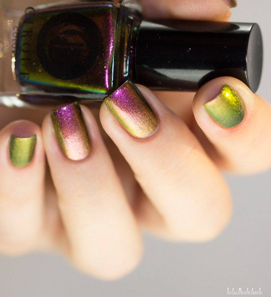 cirque colors-meta collection-techno manifesto_2