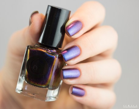 cirque colors-meta collection-version infinity_14