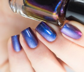 cirque colors-meta collection-version infinity_7