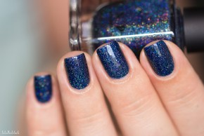 ilnp-after midnight-fall collection 2015_11