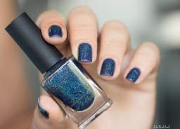 ilnp-after midnight-fall collection 2015_17