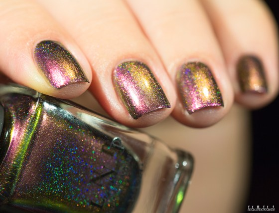 ilnp-cameo(H)-fall collection 2015_12