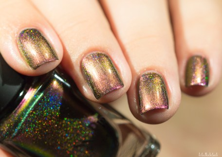 ilnp-cameo(H)-fall collection 2015_14
