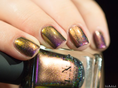 ilnp-cameo(H)-fall collection 2015_16