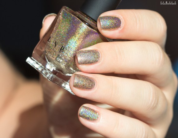 ilnp-clockwork-fall collection 2015_7