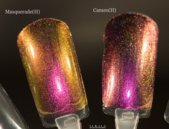 ilnp-compare-fall collection 2015_12