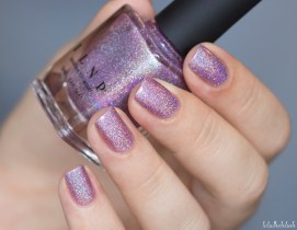ilnp-dream girl-fall collection 2015