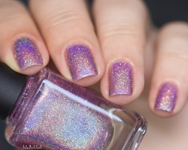 ilnp-dream girl-fall collection 2015_11