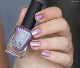 ilnp-dream girl-fall collection 2015_2