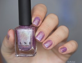 ilnp-dream girl-fall collection 2015_4