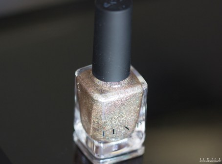 ilnp-fall collection 2015_30