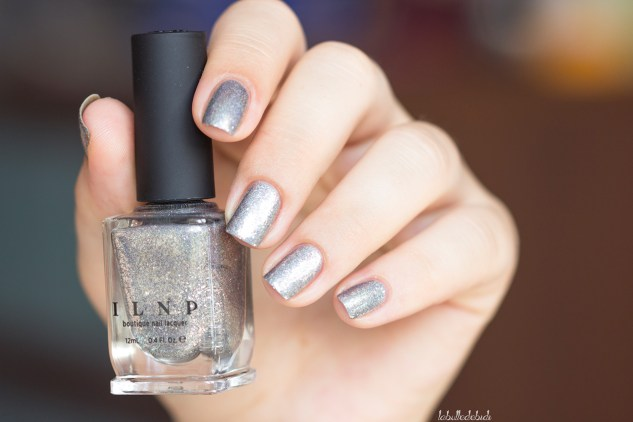 ilnp-first class-fall collection 2015_11